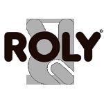 logo Roly Express Vinilos